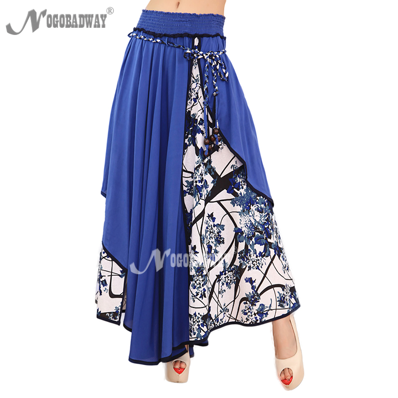 Compare Prices on Full Skirt Long- Online Shopping/Buy Low Price ...