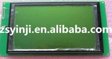 Moduły LCD TLX 1301V 30