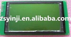 Image 1 - Moduli LCD TLX 1301V 30