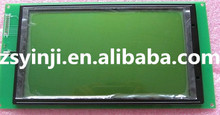 จอแอลซีดีโมดูลTLX 1301V 30