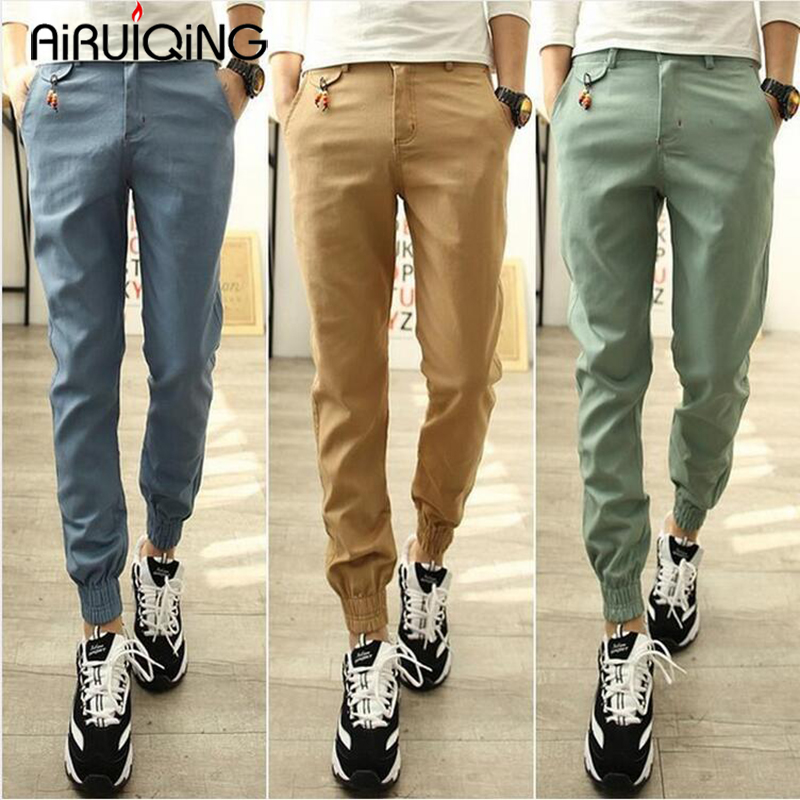 Find great deals on eBay for Mens Joggers in Pants for Men. Shop with confidence.