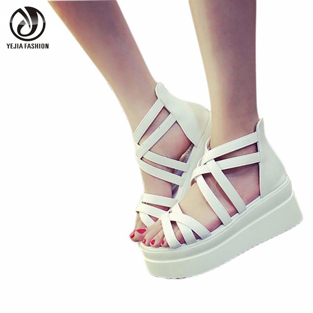 aliexpress buy 2016 new high heel sandals fashion