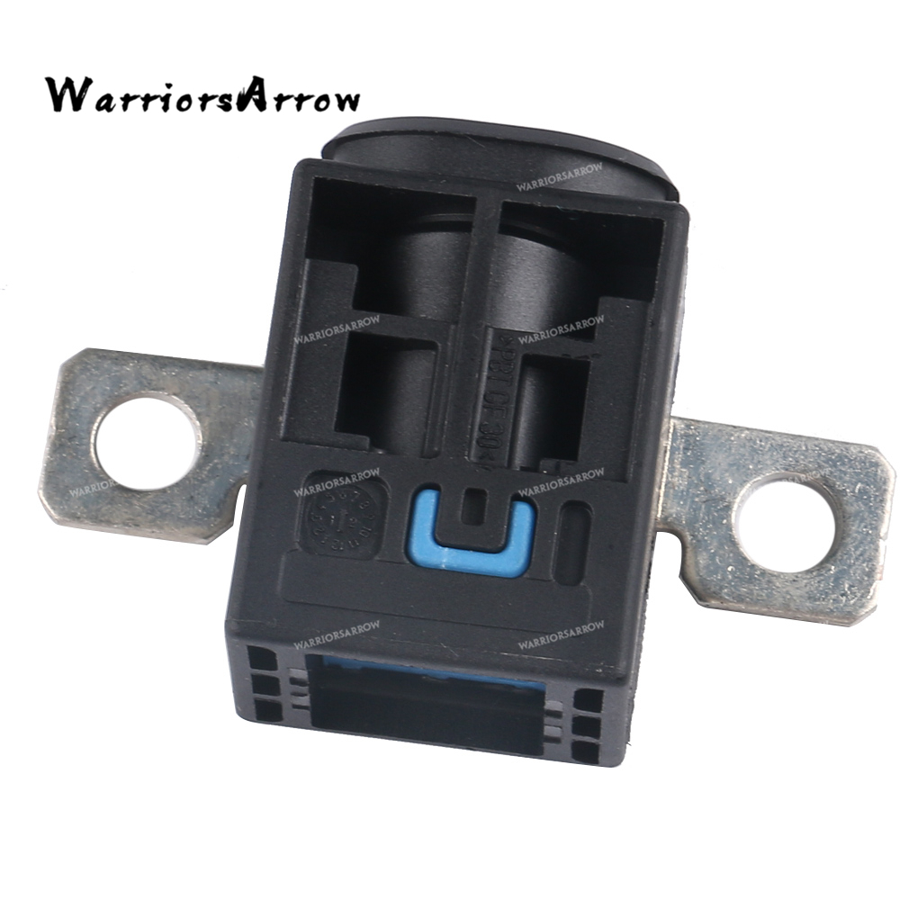 New Crash Battery Disconnect Fuse Pyrofuse Pyroswitch For Mercedes Tesla N000000006967