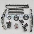 VQ35 VQ35DE комплект натяжителя зубчатой цепи двигателя для Nissan гостя/Altima/Murano/MAXIMA INFINITI/Teana J31Z/J32Z 3.5L