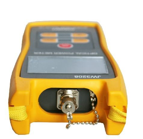 JW3208 Optical Power Meter2