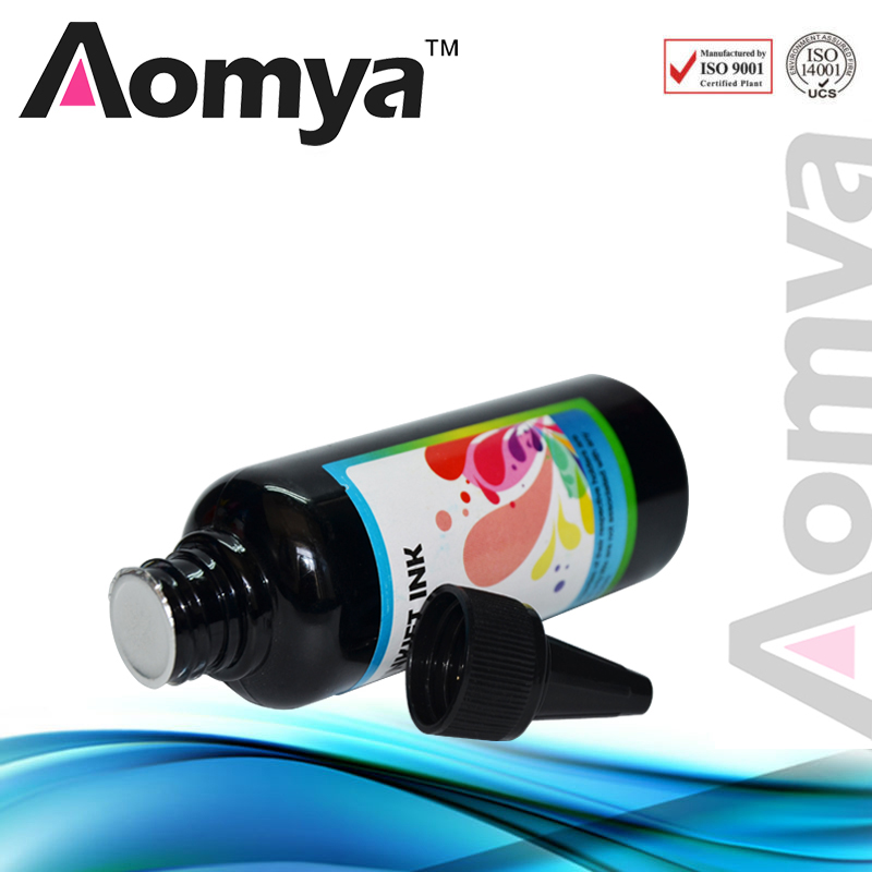 100ml/bottle Black colors Aomya printer ink universal Refill Ink Kit Compatible for Epson,For HP,For Brother,For Canon Printer эспандер грудной housefit dd 6304