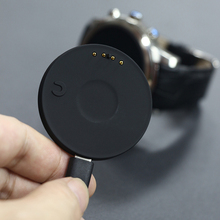 Зарядное устройство для finow X5/X5 Плюс/X5 AIR/Lemfo Lem5/lemfo Lem5 pro Smart часы зарядная станция