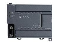 Kinco PLC K506 24DR CPU MODULE ORIGINAL NEW IN BOX, FASTING SHIPPING