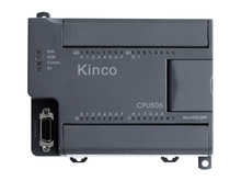 Kinco PLC K506-24DR CPU MODULE ORIGINAL NEW IN BOX, FASTING SHIPPING