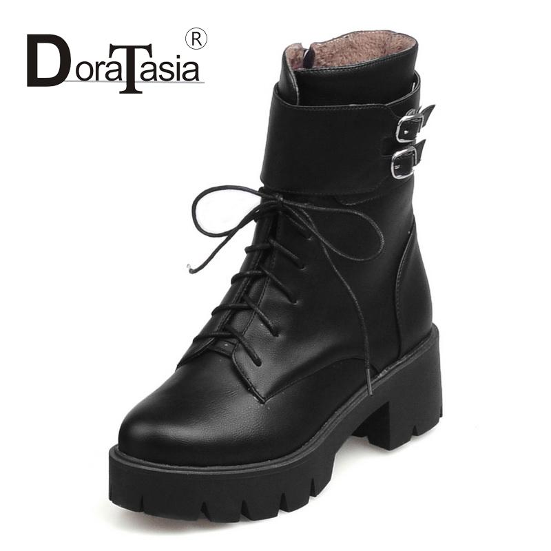 Online Get Cheap Cowboy Boots Women -Aliexpress.com   Alibaba Group