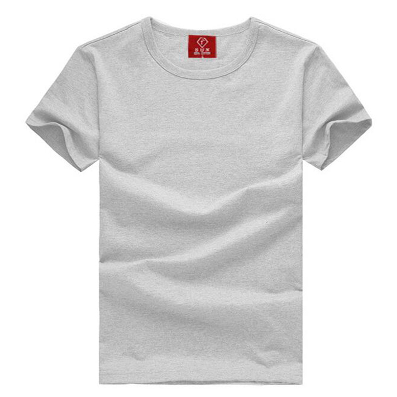 Popular 180gsm T Shirt Buy Cheap 180gsm T Shirt Lots From