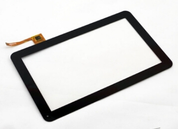 Original 10.1 Woxter DX 100 Dual Tablet Capacitive touch screen panel Digitizer Glass Sensor replacement Free Shipping new capacitive touch screen replacement panel glass sensor digitizer for 7 85 woxter nimbus 81q tablet free shipping