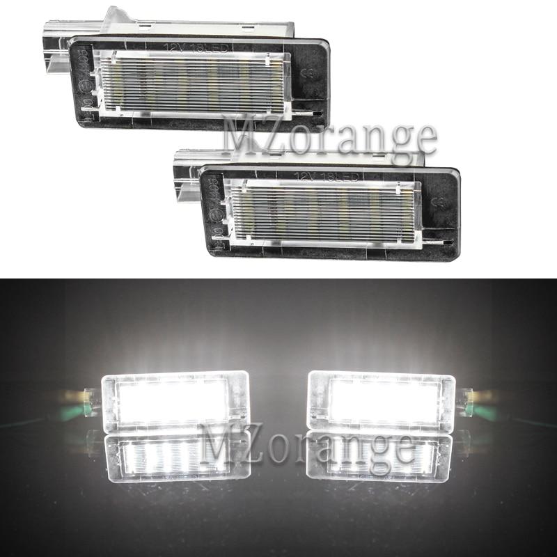 RENAULT ESPACE MK4 2003-/> FRONT FOG LIGHT LAMP DRIVERS SIDE O//S