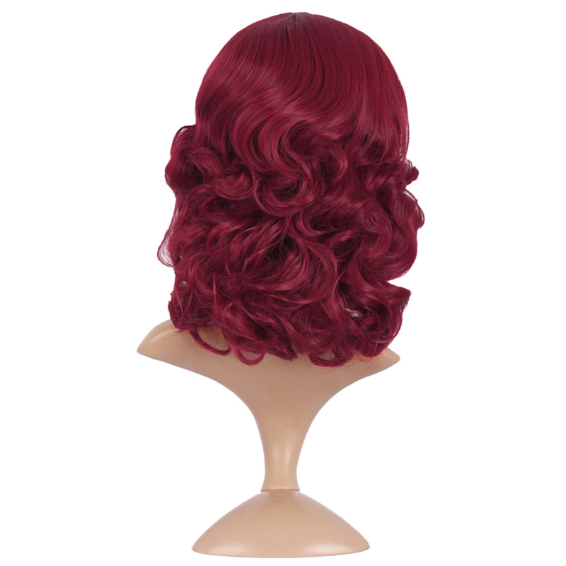 wigs-wigs-nbw0wg60111-xr2-4