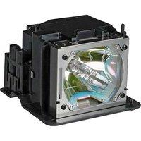 Projektör ampulü Lamba VT60LP VT 60LP NEC VT46 VT460 VT460K VT465 VT475 VT560 VT660 VT660K konut ile|Projektör Ampulleri|Tüketici Elektroniği -