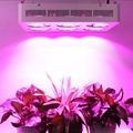 Stocks in US/DE/CA  High Power 1200w COB Full Spectrum Led Grow Light  Best Hydroponic Light Kit for Maximum Yield