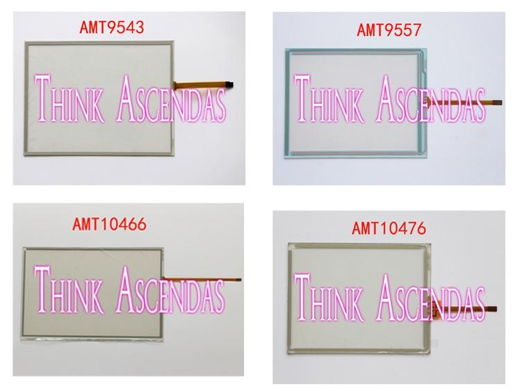 AMT9543 AMT 9543 91-09543-00A / AMT9557 AMT-9557 AMT 9557 / AMT-10466 AMT10466 AMT 10466 / AMT10476 AMT-10476 AMT 10476 Touchpad amt 9504