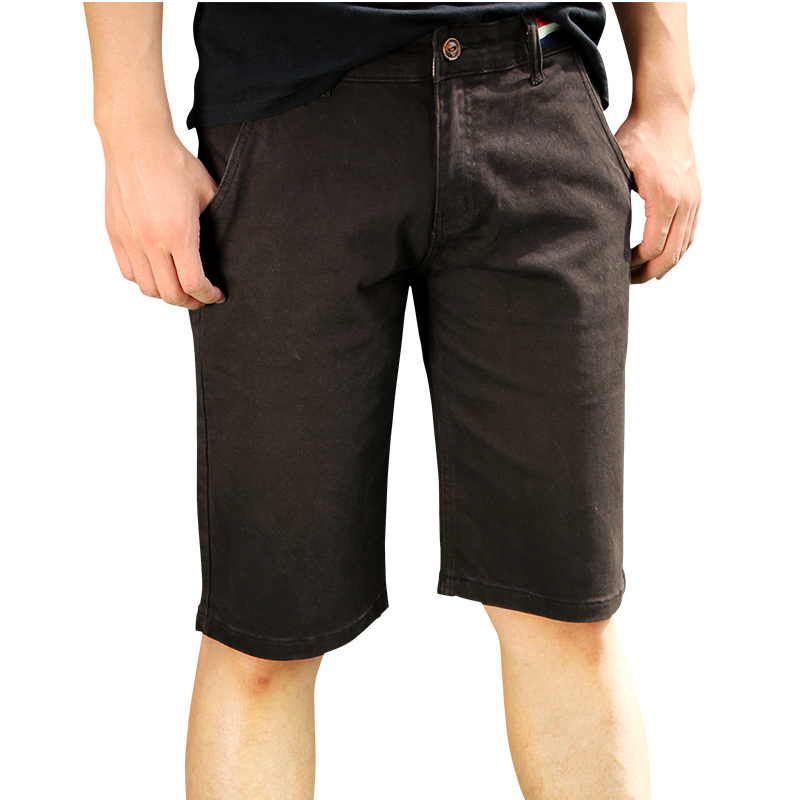 Mens Brown Shorts Promotion-Shop for Promotional Mens Brown Shorts ...