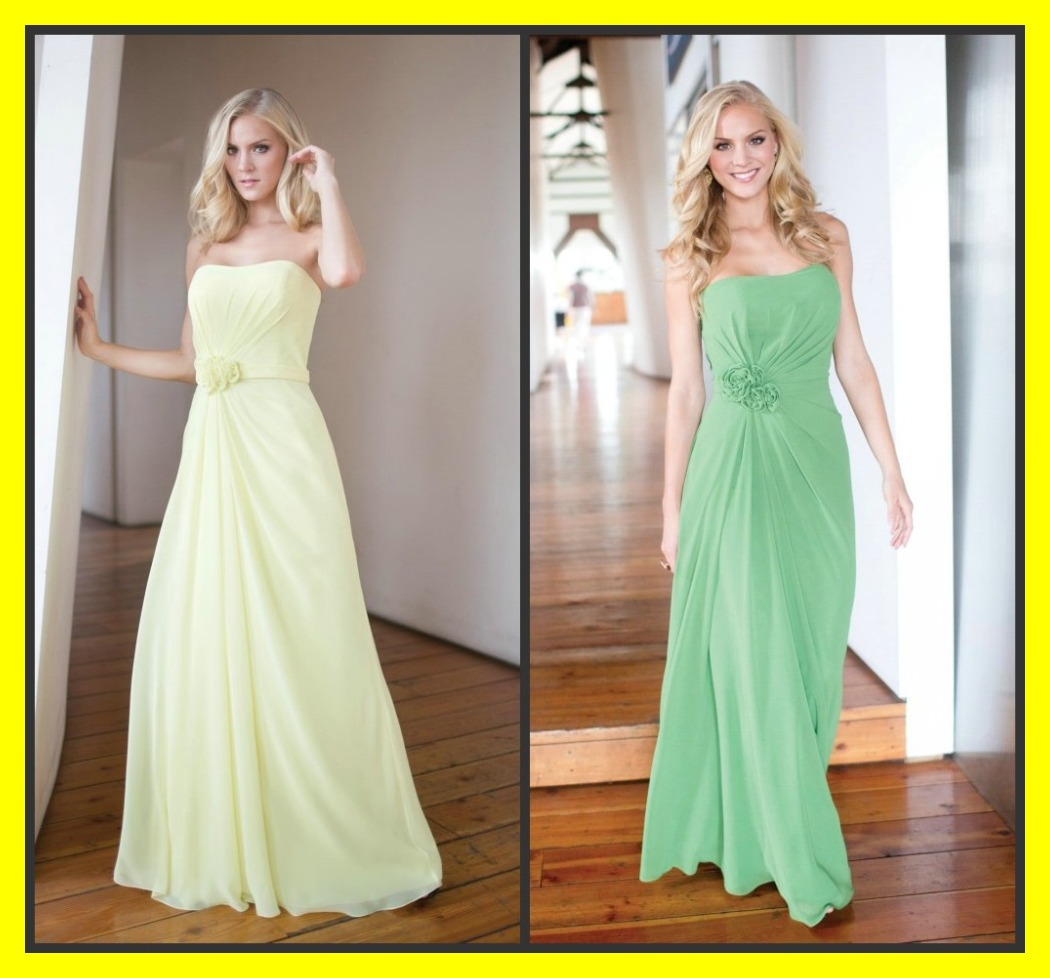 Lemon bridesmaid dresses uk s style occasions discount purple lemon bridesmaid dresses uk s style occasions discount purple chiffon adult strapless built in bra off the shoulder 2015 on sale in bridesmaid dresses from ombrellifo Choice Image