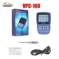 VPC 100 Calculator Hand Held Vehicle VPC 100 Pin Code Calculator with 500 Tokens VPC100 Pin Code Calculator/Reader VPC 100