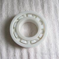 5/10 шт. R2 R3 R4 R6 R8 R10 R12 R144 R168 R188 ZrO2 полный Керамика подшипник шариковый подшипник с глубоким жёлобом