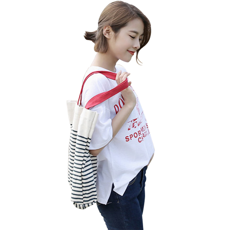 lida tote opvouwbare tas eco Feature 1 : Supermarket Trolley Bags