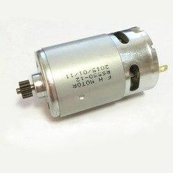 Dc 7.2 فولت 9.6 فولت 10.8 فولت 12 فولت 14.4 فولت 16.8 فولت 18 فولت 21 فولت ل ماكيتا ديوالت بوش ميلووكي حفر مفك كهربائي