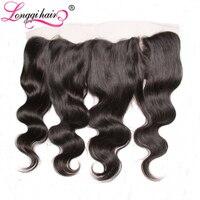 Longqi Hair 13