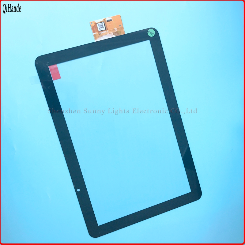 New Touch Screen FCB0580-3417 For tablet pc replacement LCD digitizer touch sensor FCB0580New Touch Screen FCB0580-3417 For tablet pc replacement LCD digitizer touch sensor FCB0580