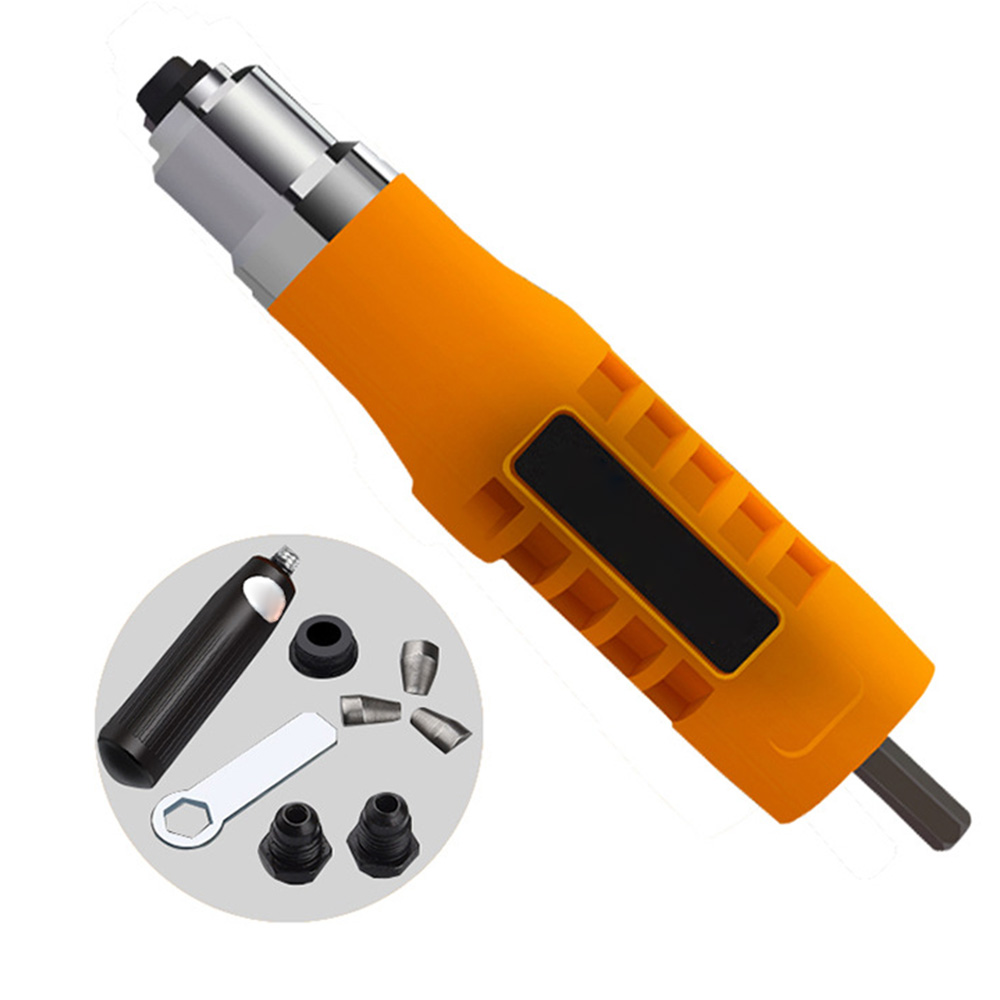 best top 10 rivet tool for drill ideas and get free shipping