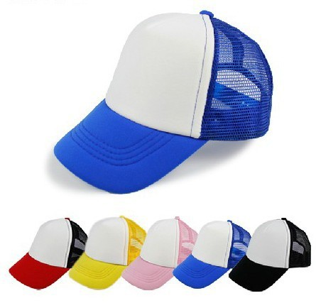 free shipping fashion designer 3D heat sublimation printing baseball hats  women and men sunshade caps f1d8270c127