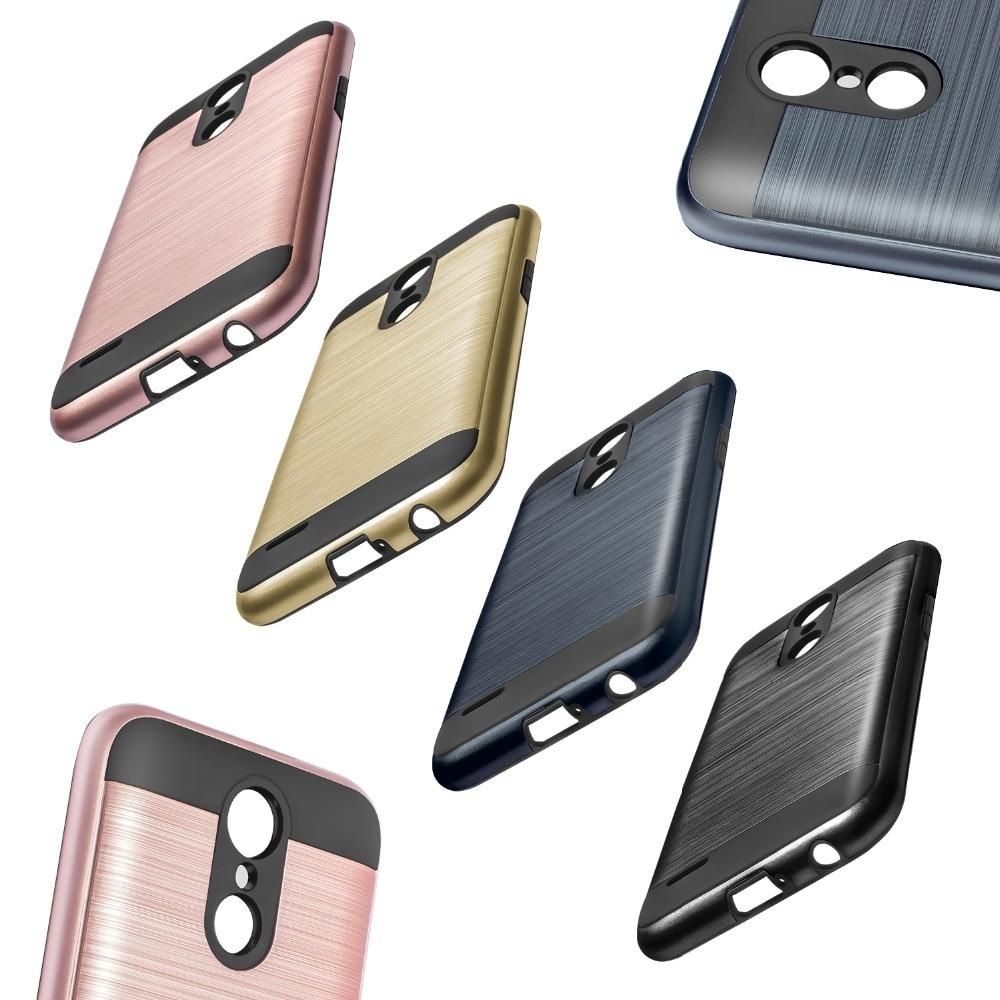 phone case lg k20 RG5