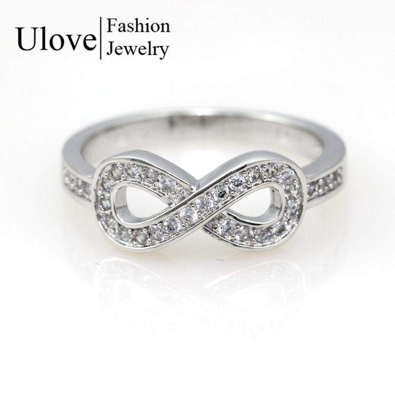 aliexpress buy wedding friendship ring for