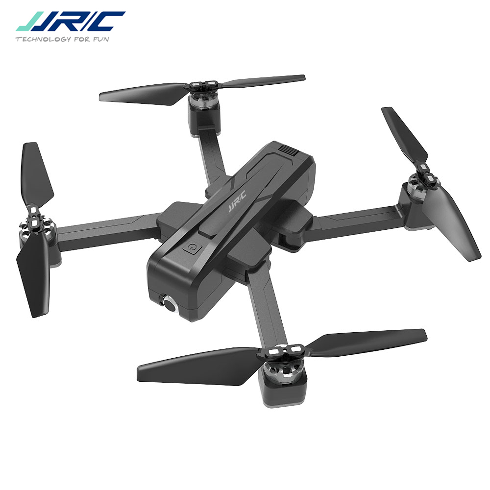 JJRC X11 5G Foldable GPS RC Drones With 2K WIFI FPV Camera Night Flight Professional Remote Control Quadcopter RTFJJRC X11 5G Foldable GPS RC Drones With 2K WIFI FPV Camera Night Flight Professional Remote Control Quadcopter RTF