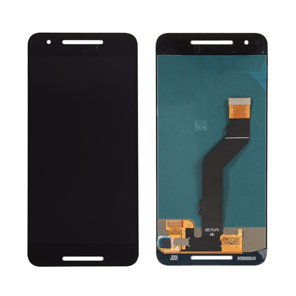 H   LCD Screen and Digitizer Full Assembly for Google Nexus 6P H   LCD Screen and Digitizer Full Assembly for Google Nexus 6P