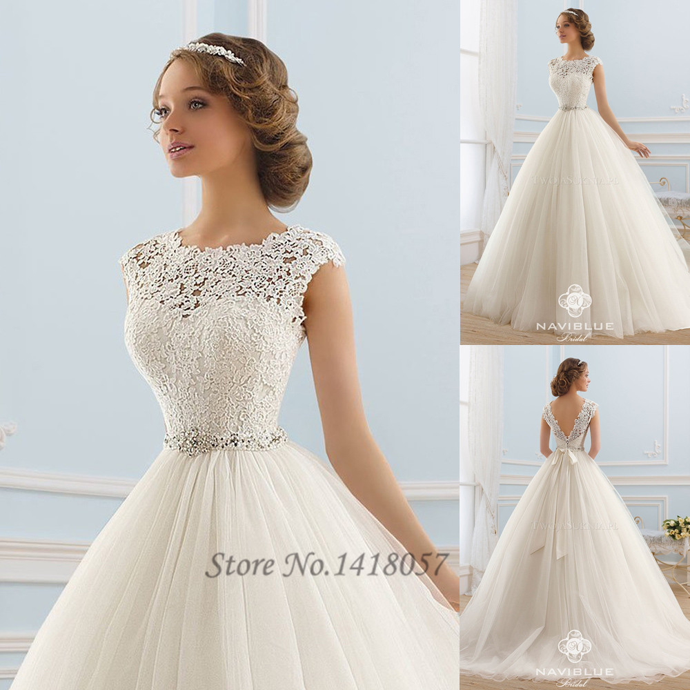 Princess Bride Wedding Dresses | Dress images