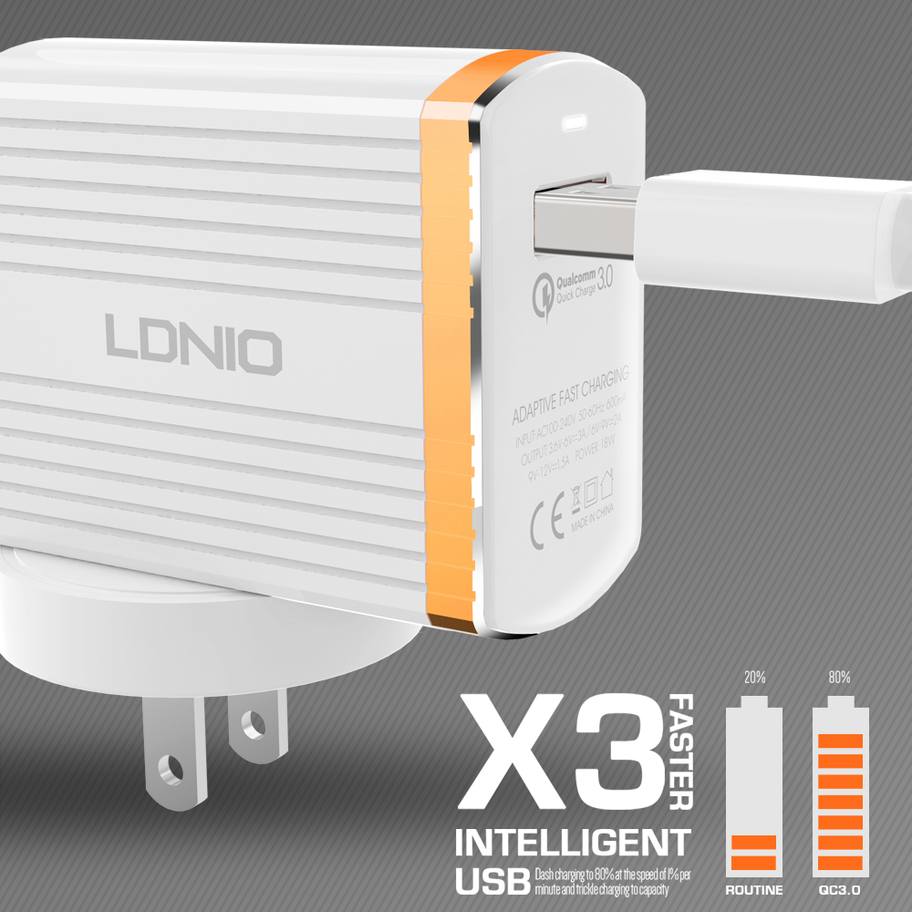 ldnio home charger (10)