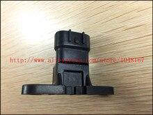 Fits for FoMoCo intake air pressure sensor RF7J 18 211/RF7J18211/RF7J-18-211
