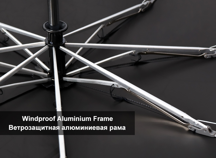 aluminium-frame