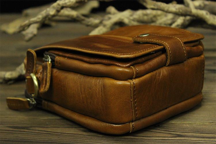 waist pack (12)