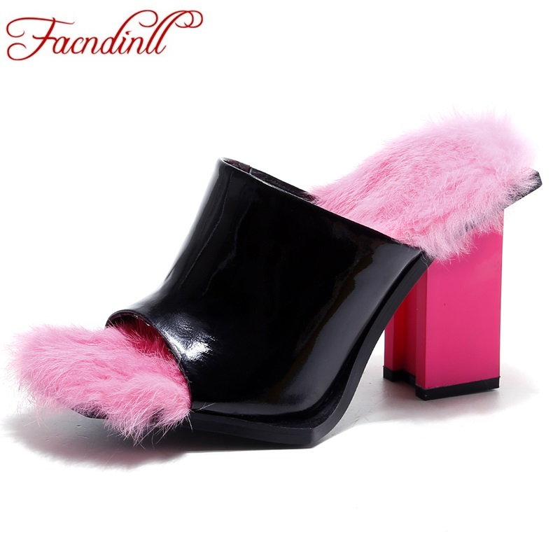 new sexy women summer sandals shoes high heels peep toe platform genuine leather shoes woman dress party wedding casual shoes 2017 new sexy thin high heels peep toe shoes woman sandals genuine leather women silver party wedding gladiator summer sandals