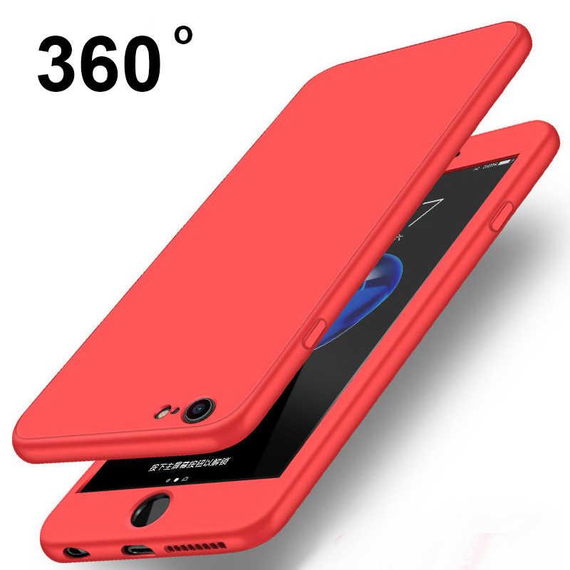 360 Độ Cover dành cho Samsung Galaxy S8 S9 S7edge A3 A5 A6 A7 A8 2018 Plus J3 J4 J5 j6 J7 Prime Pro 2016 2017 Note8 Note9
