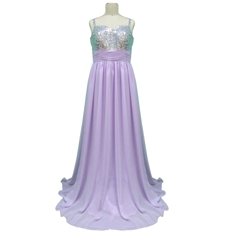 light purple bridesmaid dresses shinning light purple lavender bridesmaid dresses 12487