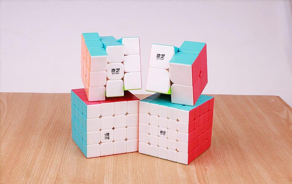 qiyi magic cube 09