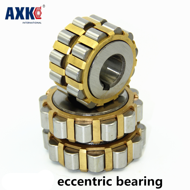2018 Time-limited Special Offer Steel Rodamientos Rolamentos Axk Ntnoverall Eccentric Bearing 15uz21011t2 Px1 61011-15yrx цены