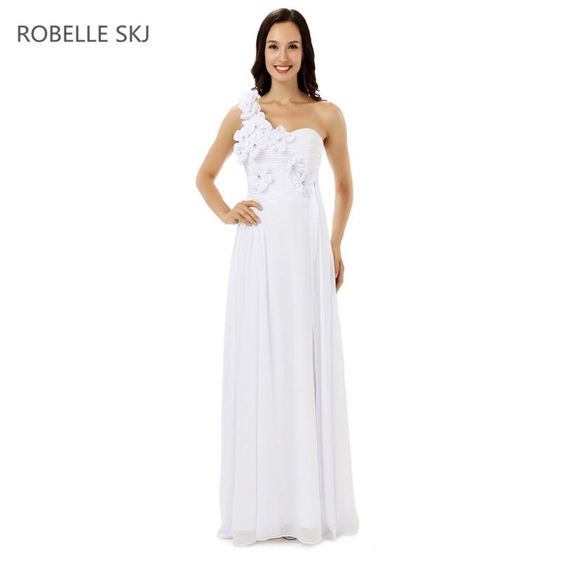 2016 plus size wedding dresses under 100 beach boho for Plus size short wedding dresses under 100