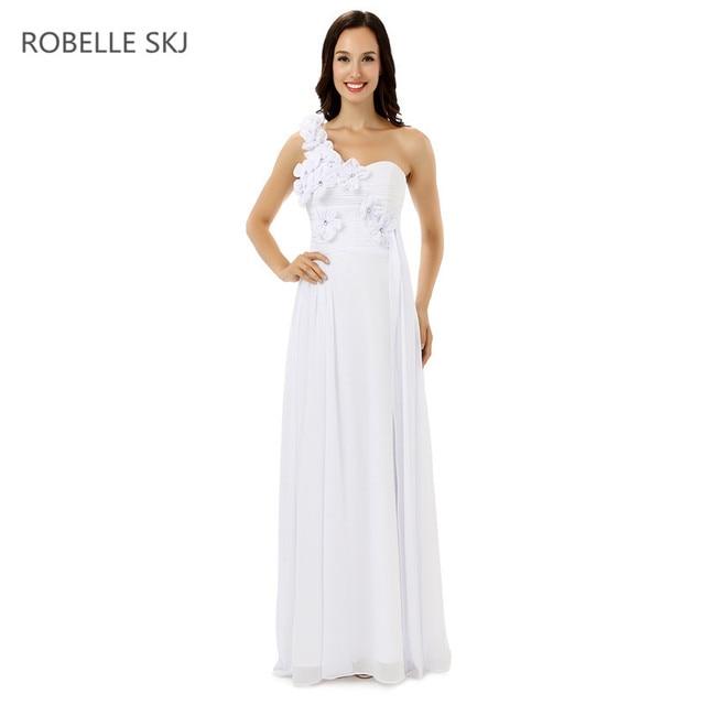 2016 Plus Size Wedding Dresses under 100 Beach Boho Country Wedding ...