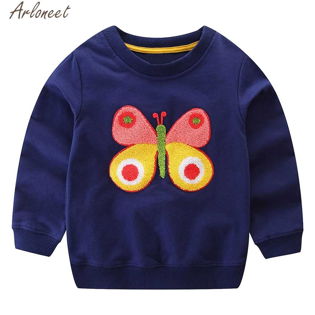 53e1594e9 Detail Feedback Questions about ARLONEET Toddler Baby Boys Girls ...