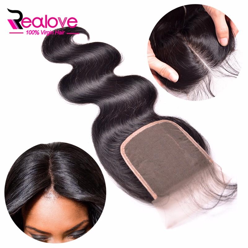 lace closure,brazilian body wave closure,body wave closure,brazilian closure, hair closure,brazilian virgin hair closure, human hair closure, brazilian body wave lace closure (48)