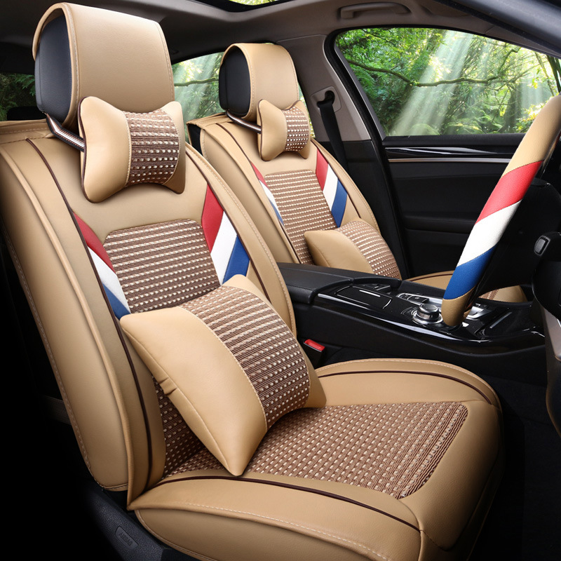 car seat cushion for Renault Laguna Scenic Megane Velsatis Louts LAND-ROVER Freelander Range Rover Discovery defender Talisman